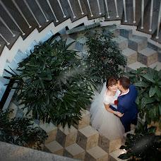 Wedding photographer Ekaterina Mirgorodskaya (Melaniya). Photo of 20.02.2017