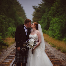 Wedding photographer Alexander Azzi (AlexanderAzzi). Photo of 12.07.2016