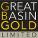 Great Basin Gold, Ltd.