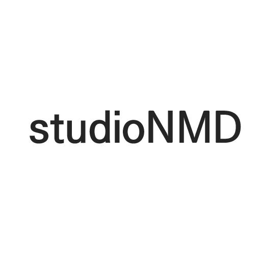studioNMD avatar image