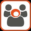NexoCorporation icon