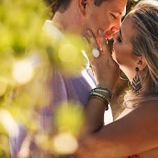 Wedding photographer afonso martins (afonsomartins). Photo of 21.03.2017