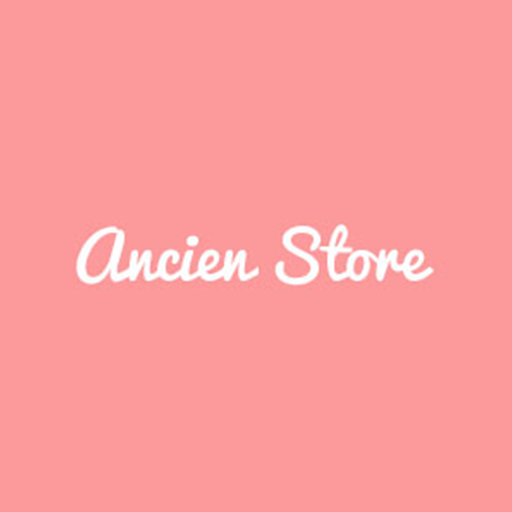 Ancien Store