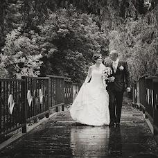 Wedding photographer Dmitriy Moiseenko (DmitriyMoiseenko). Photo of 08.12.2013