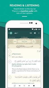 Quran English 4
