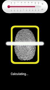 Для айфона тела сканер