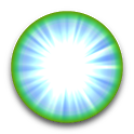 Torch LED Flashlight icon