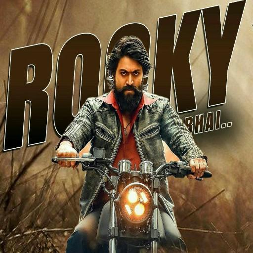 Rocking Star Yash Hd Wallpapers Apps On Google Play