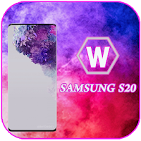 Download Samsung S20 Wallpaper 4k S20 Ultra Wallpaper Free For Android Samsung S20 Wallpaper 4k S20 Ultra Wallpaper Apk Download Steprimo Com