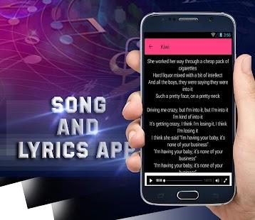 Big Soto - (Party) nueva música y letras - náhled