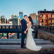 Wedding photographer Lizeth Aviles (lizethaviles). Photo of 06.02.2018