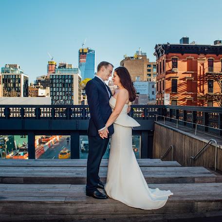 Fotógrafo de bodas Lizeth Aviles (lizethaviles). Foto del 06.02.2018