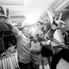 Wedding photographer Nikolay Atanasov montero (atanasovmonter). Photo of 08.02.2014