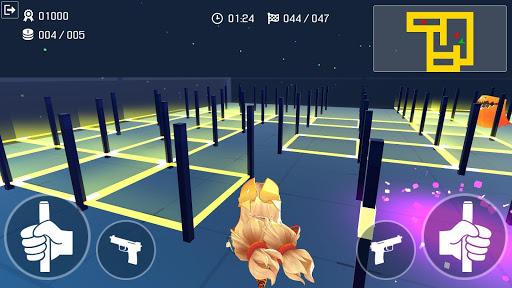 SpinLand  captures d'écran 2