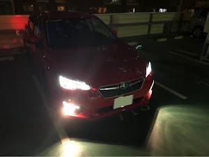 インプレッサ スポーツ GT2 のカスタム事例画像 KA☆GA☆WAさんの2018年11月18日17:29の投稿