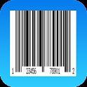 Mocha Barcode