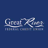 Great River FCU