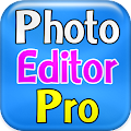 Photo Editor Pro by Beews Studio APK