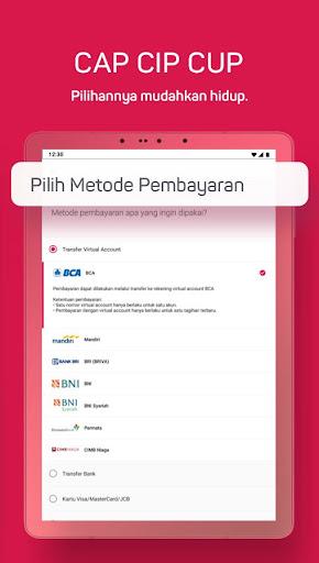 Bukalapak - Jual Beli Online screenshot 19