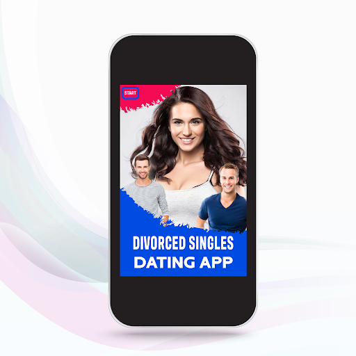 ryde divorced singles dating site Someone you can love is nearby browse profiles & photos of singles in ryde, ca join matchcom, the leader in online dating with more dates, more relationships and more marriages than any other dating site.