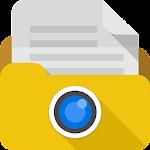 Docufy - Convert to PDF v10.0.1.20160107 (Premium)