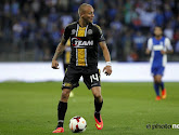 'OH Leuven aast op ex-speler en wil ook goalgetter uit tweede klasse'
