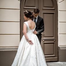 Wedding photographer Eimis Šeršniovas (Eimis). Photo of 04.01.2019