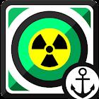 Nuclear Submarine inc icon
