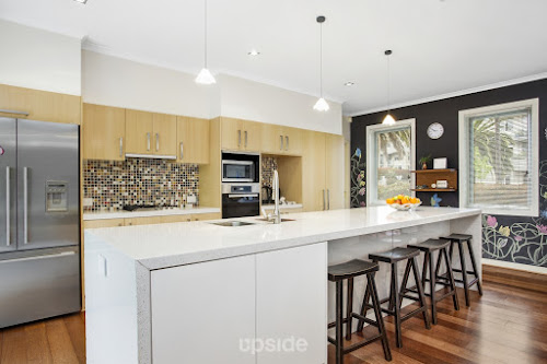 Photo of property at 118 Beach Street, Port Melbourne 3207