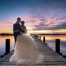 Wedding photographer didier laurent (laurentdidier). Photo of 25.01.2016