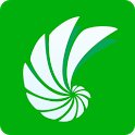 Tongbu Tui - Top App Market icon