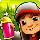 Subway Surfers v1.68.1 Mod Money (Unlimited coin+Keys)