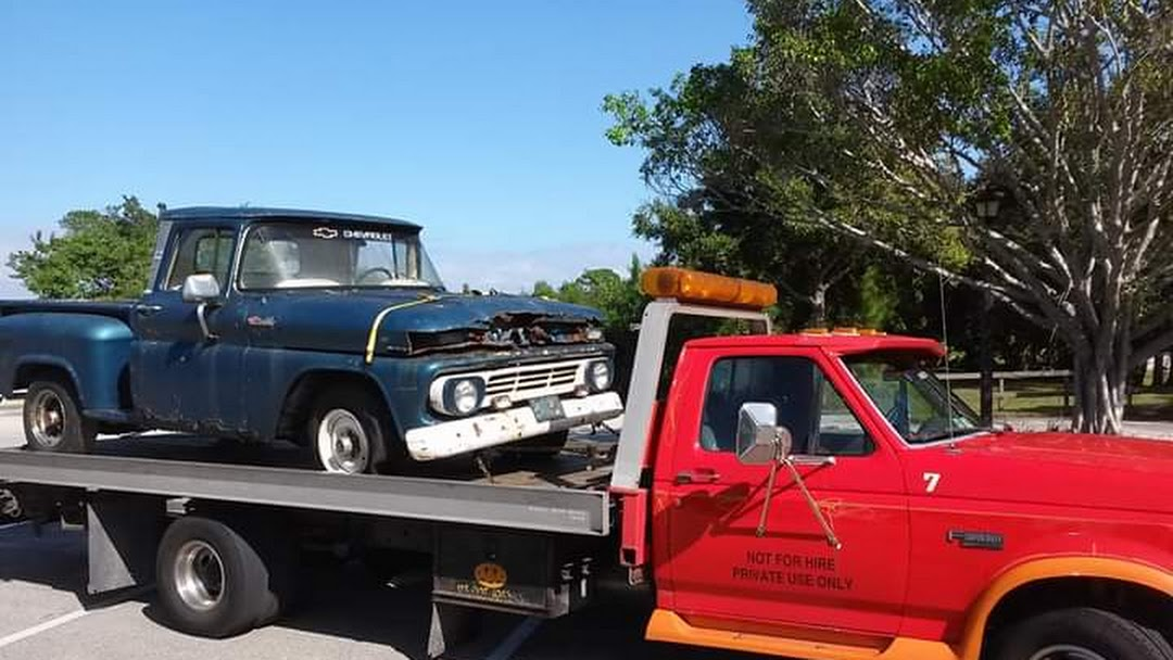 Bass Towing Storage Cash For Junk Cars Salvage Yard In Memphis Cash For Junk Cars Memphis Towing Junk Cars