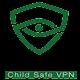 SafeLabs VPN icon