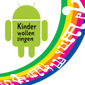 Kinderlieder <Karaoke> icon
