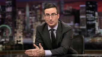 Last Week Tonight with John Oliver 26
