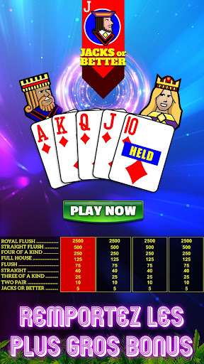 Télécharger Gratuit WIN Vegas Classic Slots - 777 Machines à Sous APK MOD (Astuce) screenshots 5