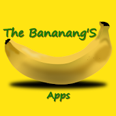 The Bananang'S