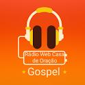 Rádio Casa De Oração icon