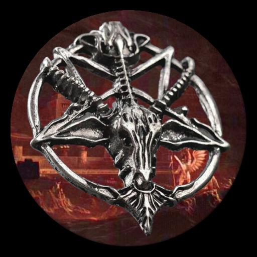 Demons The Gods of Hell - App su Google Play
