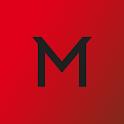 Mega Mp3 Downloader|Download more, Download Faster icon