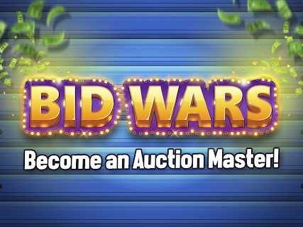 Bid Wars - Storage Auctions screenshot 11