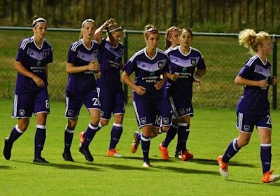 Onze toppers van de 10e speeldag in de Super League: Anderlecht met de comeback, Standard en Genk indrukwekkend