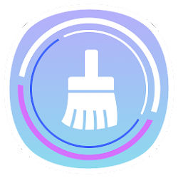 Cache Cleaner – Clean & Boost