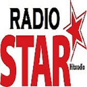 RADIO STAR HITSRADIO