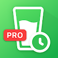 Water Drink Reminder Pro icon