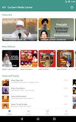 Download SikhNet Gurbani Media Center APK App for Android
