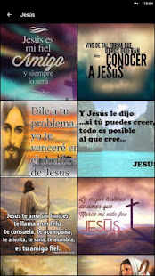 Download Imágenes Cristianas For PC Windows and Mac apk screenshot 4