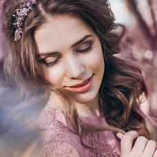 Wedding photographer Irina Kaysina (Kaysina). Photo of 12.06.2016