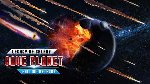 Save The Planet 1.03.8 screenshots 6